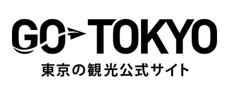 GOTOKYO